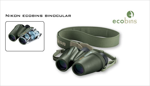 nikon-ecobins-binocular-mai.jpg