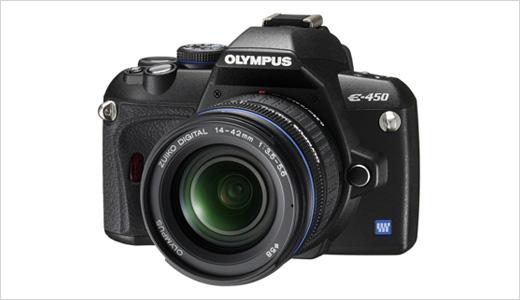 olympus-e-450-dslr.jpg