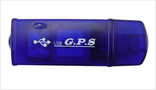 usb-gps-1.jpg