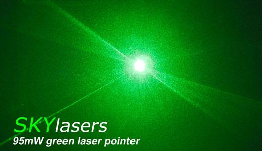 green_laser_beam_800x600.jpg