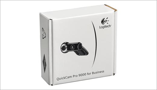 logitechqucikcampro9000-3.jpg