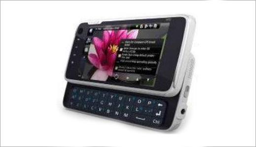 nokia_tablet_rover.JPG