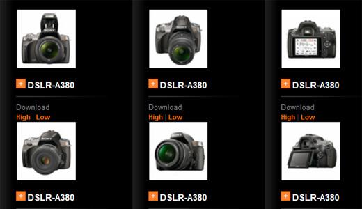 sony-alpha-a380-dslr-camera.jpg