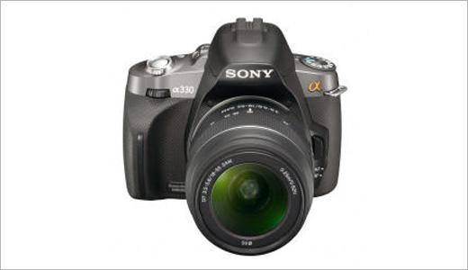 sonya330-2.jpg