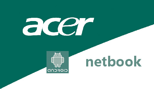 acer_android_netbook.jpg