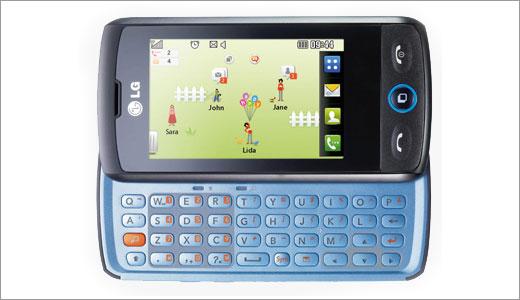 lg-gw520-phone.jpg