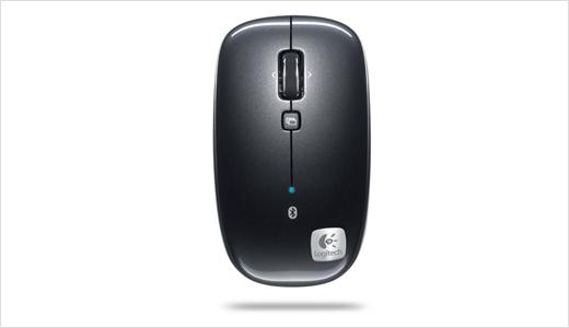 logitech-bluetooh-mouse-m55.jpg