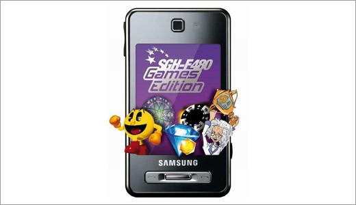 samsung-f480-games-edition.jpg