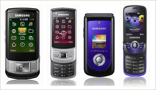 samsung-handsets.jpg