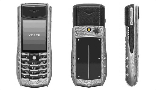 vertu-ascent-ti-damascus-st.jpg