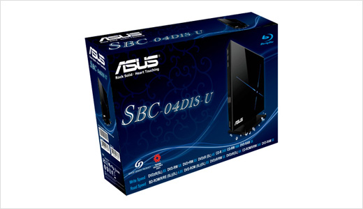 asus-sbc-04d1s-u-external-2.jpg