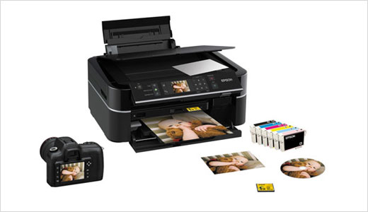 epsonpx650printer.jpg