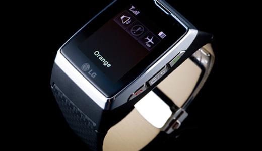 lg-watch-phonepng.jpg
