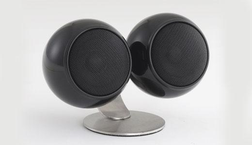 orbadio-speaker.jpg