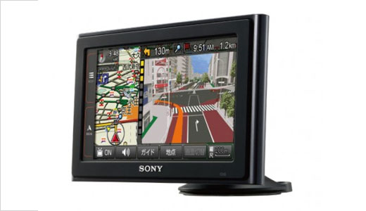 sony-introduces-nv-u3dv-nav.jpg