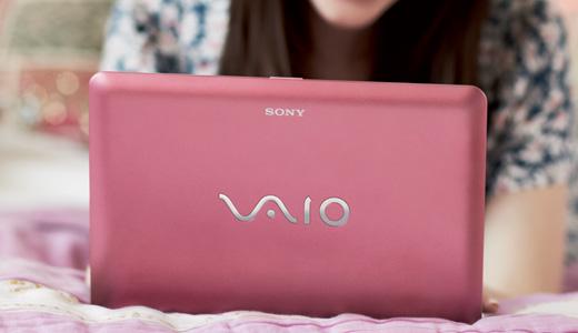 w-series_pink2.jpg