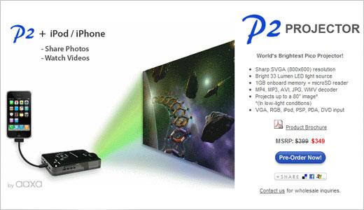 aaxa-p2-projector2.jpg