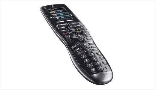 logitech-harmony-900-remote.jpg