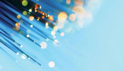 broadband-1.jpg