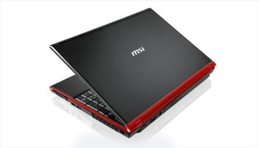 msi_gt640-gaming-laptop.jpg