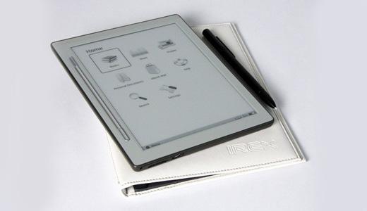 irex-800-gg-1