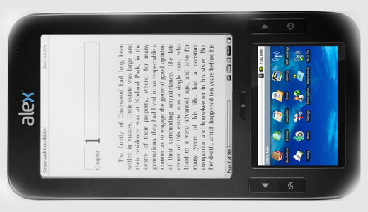 Alex_eReader_Device_wText_H
