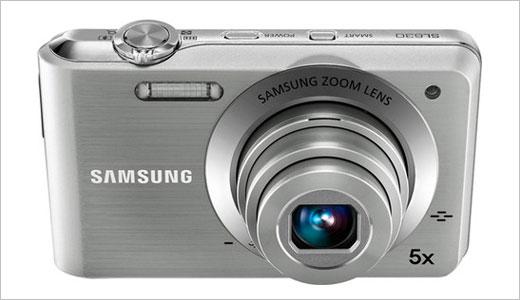 samsung-sl630