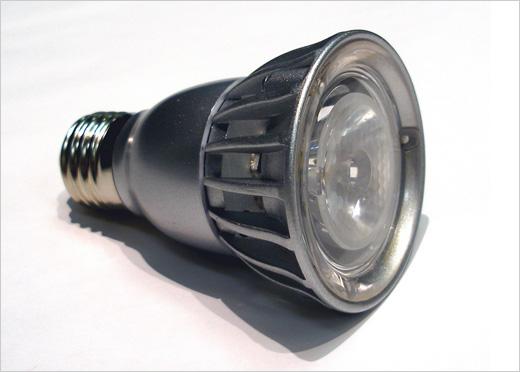 LuxPAR-20-lamp