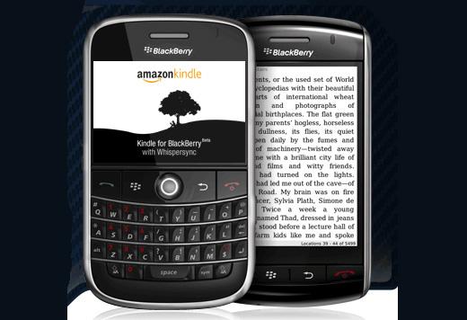 kindle-for-blackberry
