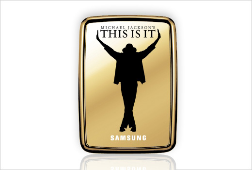 samsung-thisisit-2010020810