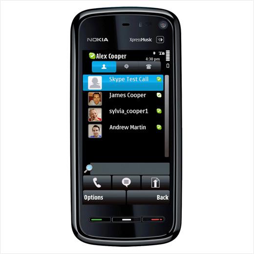 Skype_Nokia-copy