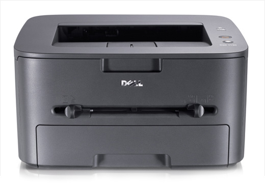dellprinter