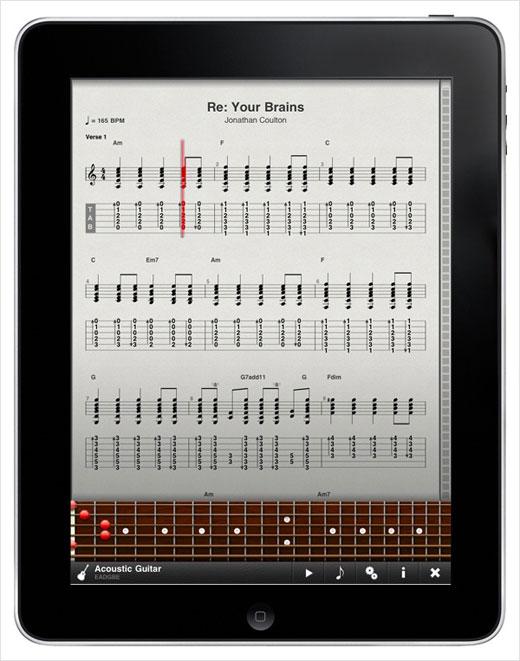 iPad_TTK_01