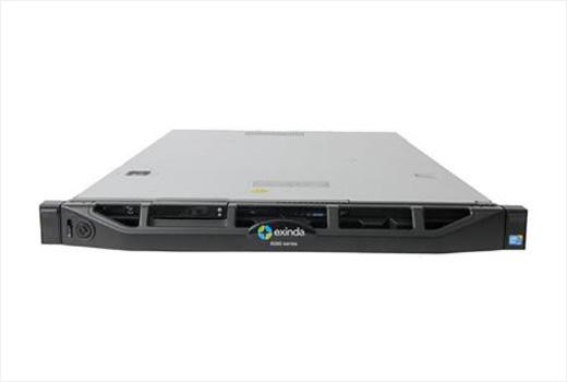 EXINDA-6060-WAN-1y-12758616