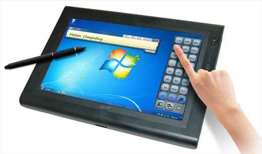 Motion-J3500-Rugged-Tablet-