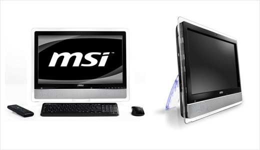 msi-3d-real-word