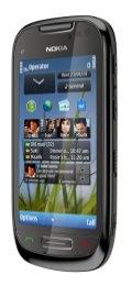 Nokia-C7_charcoal_black_2_lores