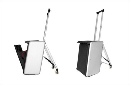 the-trip travel case