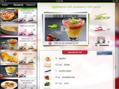 Cookineo-app-for-ipad