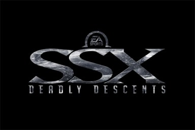 ssx-deadly-descents-3