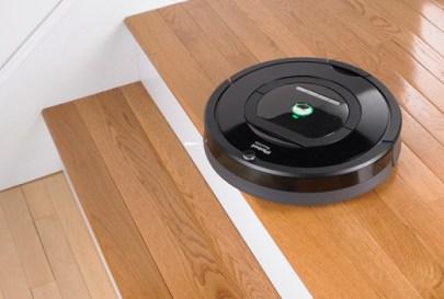 iRobot-Roomba-770-(2)