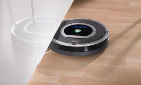 iRobot-Roomba-780-(1)
