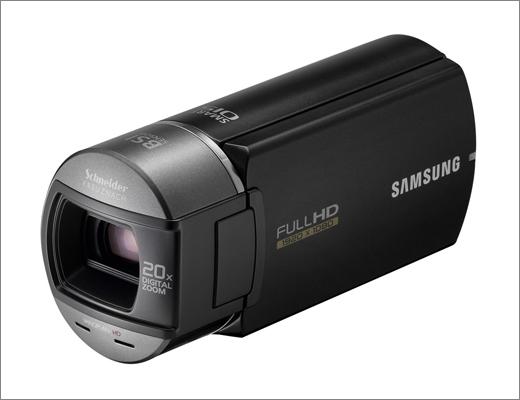 Samsung-HMX-Q10