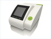 Revelar Aldehydes Detector by Pulse Health