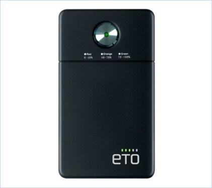 eto-3000