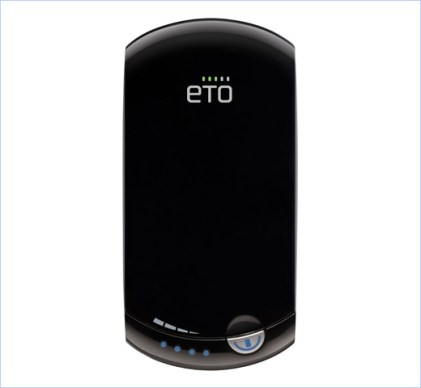 eto-3800