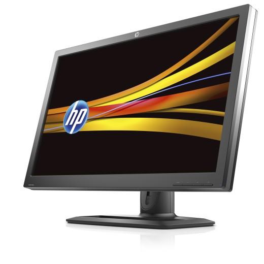 HP ZR2740w 27-inch performance display