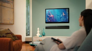 new-Bose-CineMate-1-SR-home-theater-speaker--2