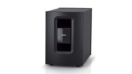 new-Bose-CineMate-1-SR-home-theater-speaker--3