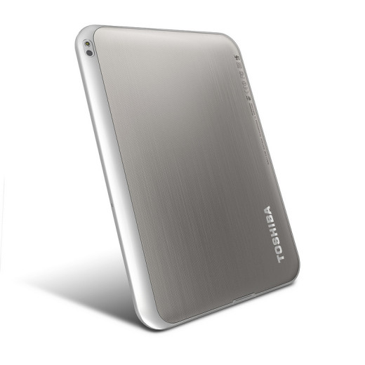 Toshiba Excite 10 Android Tablet